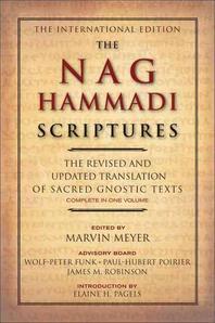 [해외]The Nag Hammadi Scriptures