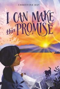 [해외]I Can Make This Promise