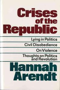 [해외]Crises of the Republic