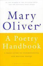 [해외]A Poetry Handbook
