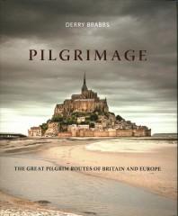 [해외]Pilgrimage