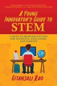 [해외]A Young Innovator's Guide to Stem