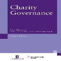 Charity Governance