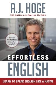 [해외]Effortless English