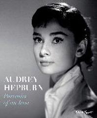 [해외]Audrey Hepburn