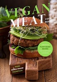 [해외]Making Vegan Meat
