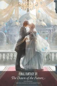 [해외]Final Fantasy XV