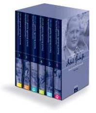 Dietrich Bonhoeffer Auswahl