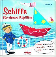 Schiffe fuer clevere Kapitaene