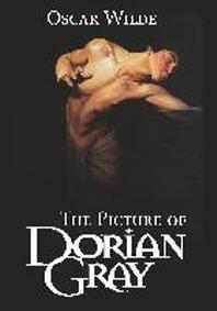 [해외]Picture of Dorian Gray (Paperback)