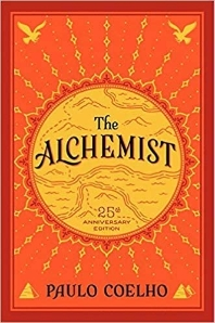 [해외]The Alchemist (Paperback)
