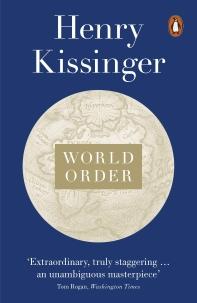[해외]World Order