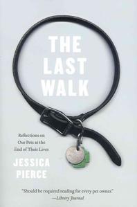 [해외]The Last Walk