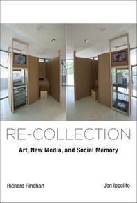 [해외]Re-Collection