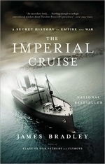[해외]The Imperial Cruise