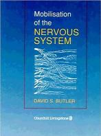 Mobilisation of the Nervous System (본문최상)