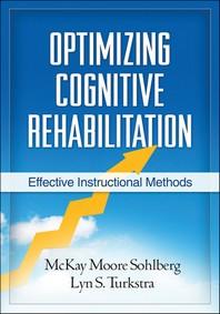 Optimizing Cognitive Rehabilitation