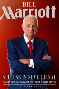 [해외]Bill Marriott
