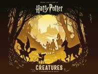 Harry Potter: Creatures