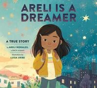 [해외]Areli Is a Dreamer