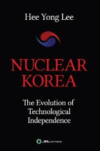 NUCLEAR KOREA