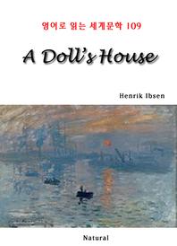 A Doll's House (영어로 읽는 세계문학 109)