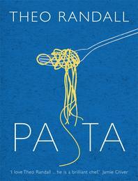 [해외]Pasta