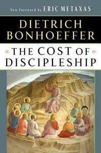 [해외]The Cost of Discipleship