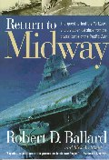 Return to Midway
