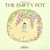 [해외]The Empty Pot