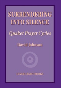 Surrendering into Silence