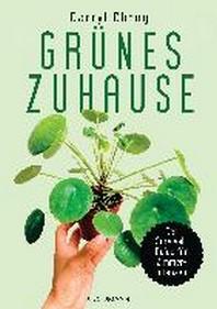 Gruenes Zuhause