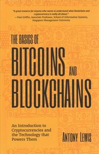 [해외]The Basics of Bitcoins and Blockchains