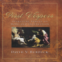 First Vespers