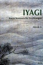 Iyagi 이야기-독일어