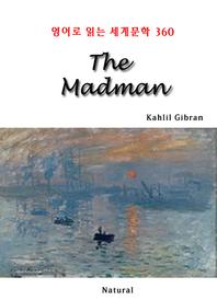 The Madman (영어로 읽는 세계문학 360)