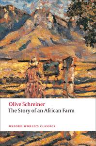 [�ؿ�]The Story of an African Farm