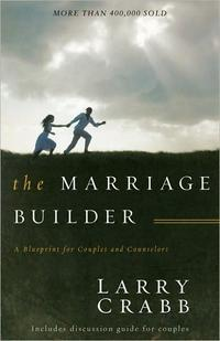 [�ؿ�]The Marriage Builder (Paperback)