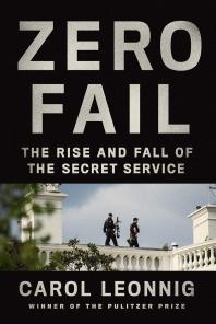 [해외]Zero Fail