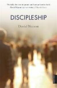 [해외]Discipleship