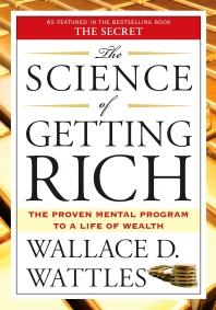 [해외]The Science of Getting Rich