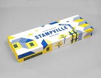 [해외]Stampville