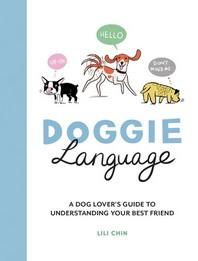 [해외]Doggie Language