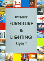 INTERIOR FURNITURE LIGHTING STYLE 1