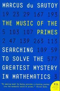 [해외]The Music of the Primes