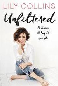 [해외]Unfiltered