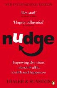[해외]Nudge