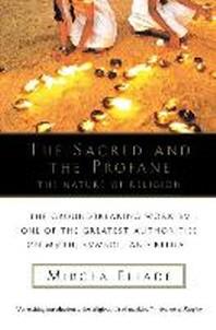 [�ؿ�]The Sacred and Profane