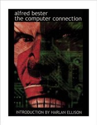 The Computer Connection