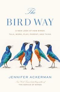 [해외]The Bird Way
